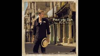 Watch Paul Van Dyk Another Sunday video