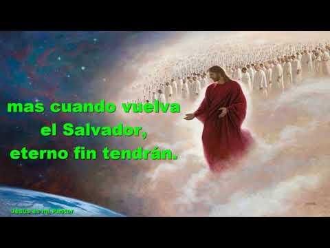 Himno 168 El Rey que viene - Nuevo Himnario Adventista