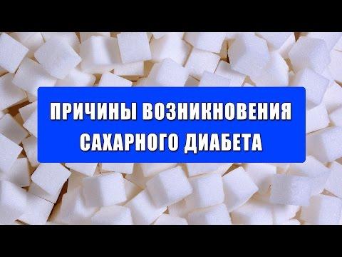 Сахарный диабет причины возникновения. Шесть причин появления диабета. | возникновения | проявляется | появляется | возникает | сахарный | причины | диабет | чего | диаб | как