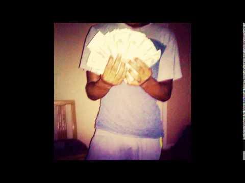 me & my niggas Lil Newjr ft jonjon