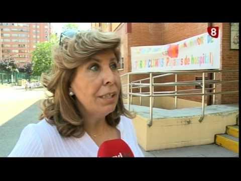 Noticias Primera Edición La 8 Burgos 21-06-2017