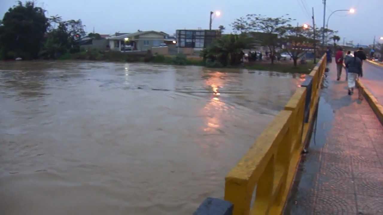 Fotos itajai enchente 2011 37