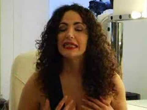 monica bellucci irreversible nude