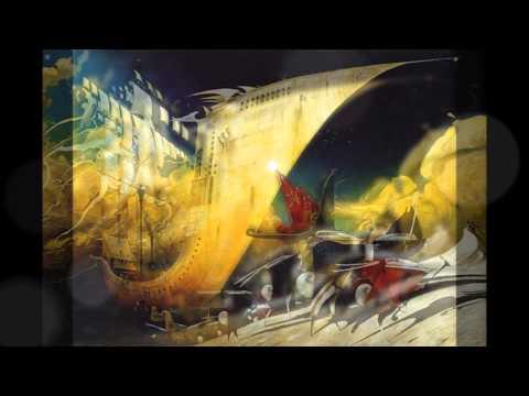 Ellens Gesang (Ave Maria von Schubert)