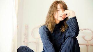 モデル業に女優業幅広い方面で活躍される野崎萌香さん。 常におしゃれで...