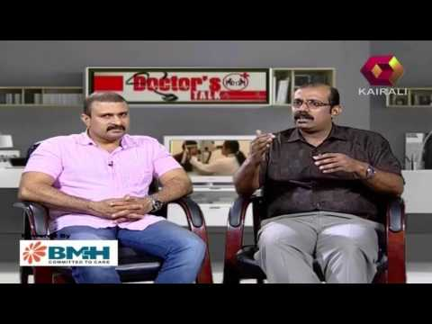 Doctor's Talk: Joint Pain | 13th February 2016 | Full Episode