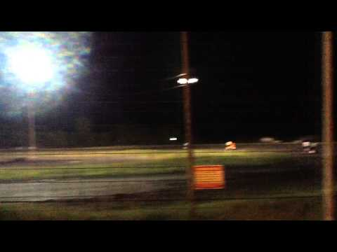FEATURE RACE   Gulf Coast Speedway 6 27 2015 005