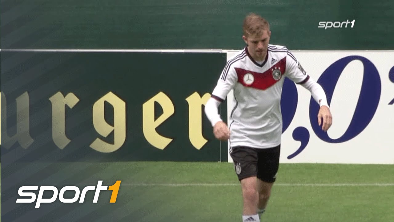 Krämer Leverkusen