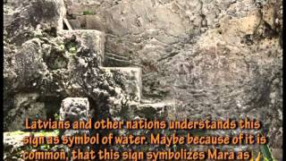 Coral Castle and Ed Leedskalnin: Truths and Myths