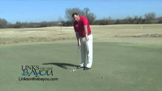 """Video On the Links with Trevor Lloyd: """"How to stop missing short putts"""" download MP3, 3GP, MP4, WEBM, AVI, FLV Mei 2018"""