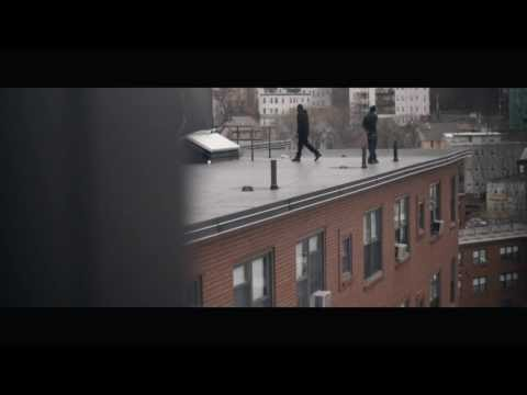 "Shy Glizzy feat. Plies ""Free Tha Gang"" (Official Music Video)"