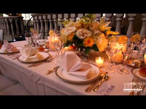 Top Wedding Venues In Nj Beautiful Wedding Venues New Jersey