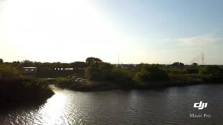 代掻きの為減水ぎみの小貝川にて癒されて来ました(*´∇`*) #小貝川#ブラ...
