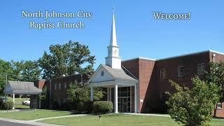 "February 21, 2021: ""On Church Discipline"" (2 Thessalonians 3:6)"