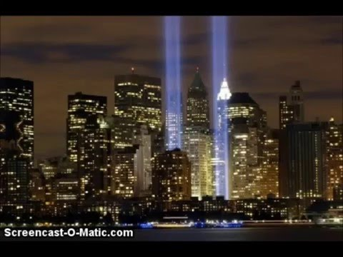 911Truth Come out of Confusion Part2