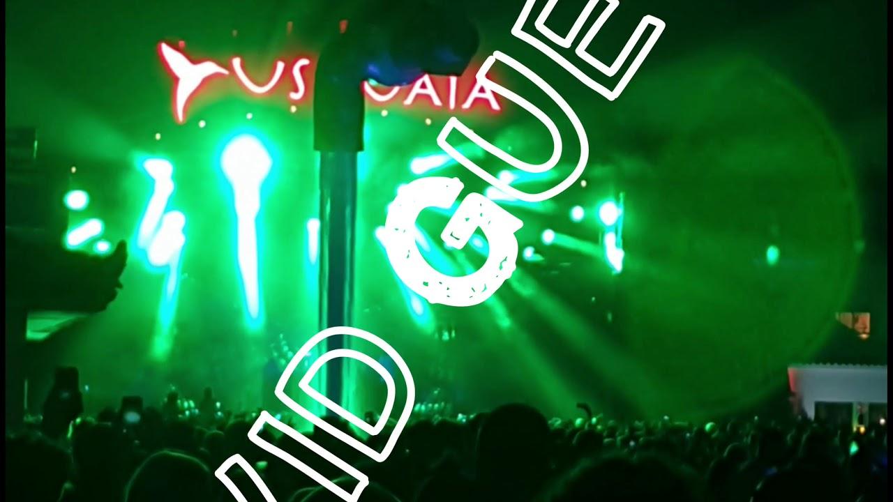 Download Ushuaia Ibiza Big David Guetta