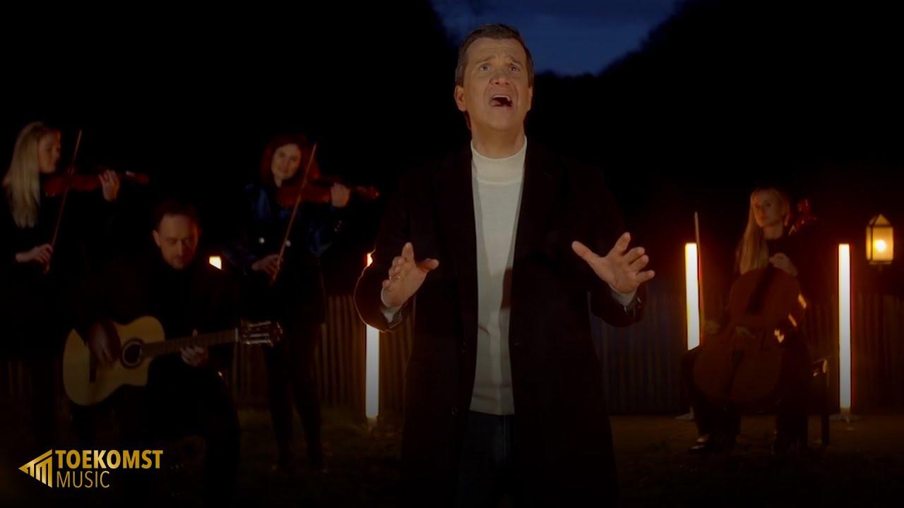 Download Quincy - De Dagen Zonder Jou (Officiële Videoclip)