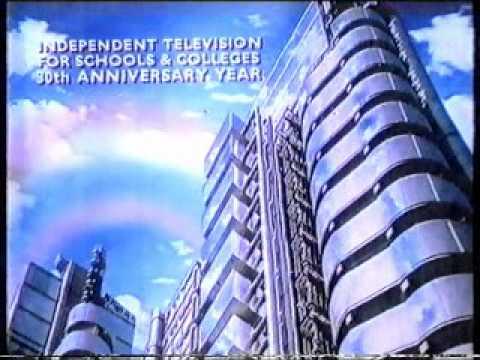 ITV SCHOOLS JUNCTION - THURSDAY 18 JUNE 1987 (not in full)