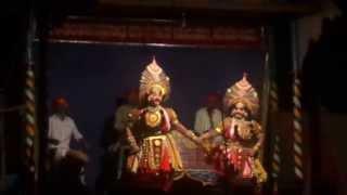 Gopala Ahcari and Vishwanath Achari- 2