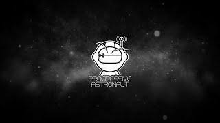 David August - Epikur (Mariano Montori Edit) // Free Download