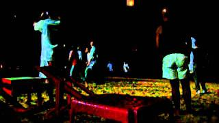 видео Небесные фонарики в Таиланде
