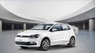 2018 Volkswagen Polo Pace 1.0 Limited Edition - All You Need to Know !!