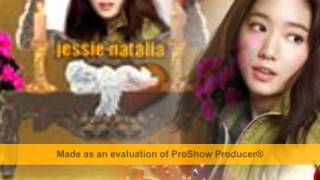 Video ALBUM VIDEO JESSIE NATALIA LAGU GALAU ANAK JALANAN download MP3, 3GP, MP4, WEBM, AVI, FLV Juli 2018