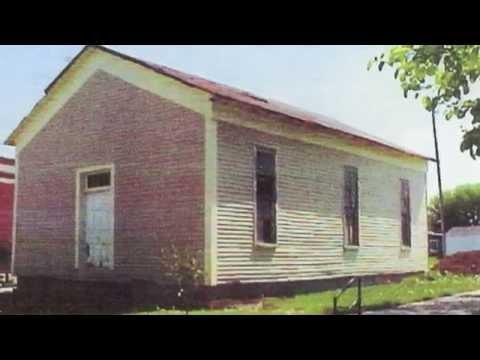 Montpelier Indiana Documentary