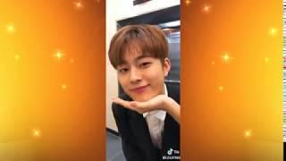 [Tik Tok] Hot Count On Me Challenge - Lee Jong Suk So Cute On App