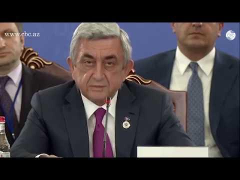 Из стран ЕАЭС Армении интересна только Россия