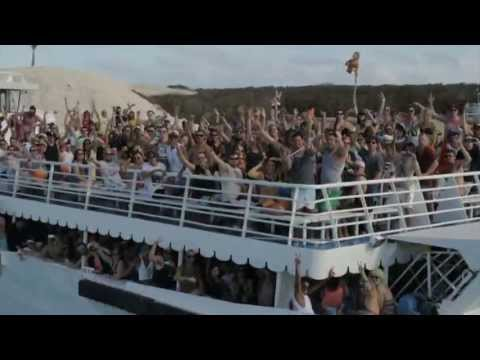HOLY SHIP!! 2013 Official Video