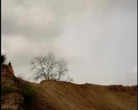 Dirtfield 52