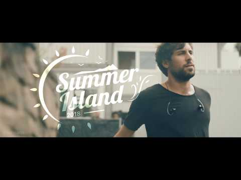 summer-island-2018---preview