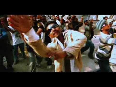 Dinesh gajan song mp3 download