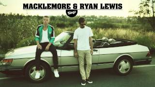 Watch Macklemore  Ryan Lewis Kings video