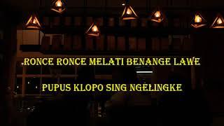 Download Ojo Sujono...Bosas Jawa Karaoke Psrs 770
