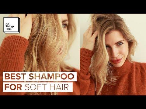 3-best-shampoo-picks-for-soft-hair-|-with-@thelipstickfever
