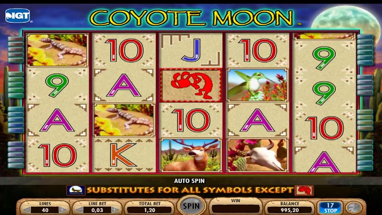 Free Slots . Com