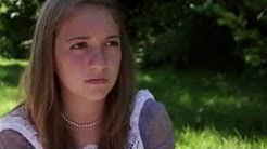 ALICE: THE DARKER SIDE OF THE MIRROR Movie Trailer