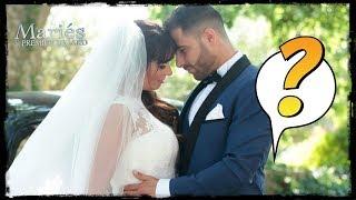 Mariés au premier regard : Charlène et Florian encore en couple ?