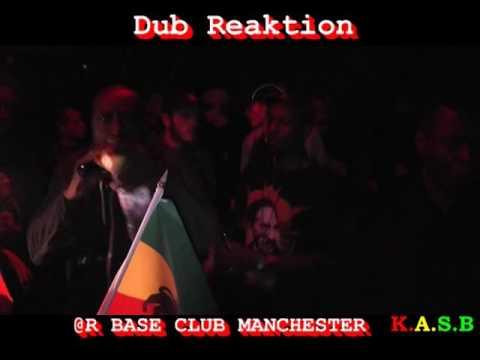 ABA SHANTI - I  mts FREEDOM MASSES @R BASE CLUB MANCHESTER 22nd OCT 2016