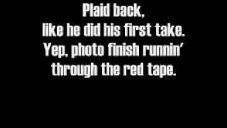 3OH!3- Photo Finish lyrics