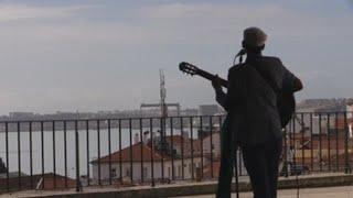 Un paseo por la melancolía en Lisboa
