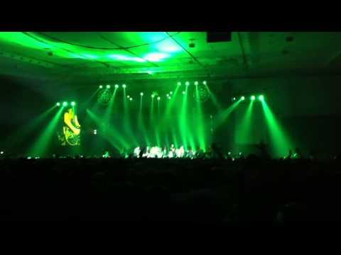 die-toten-hosen---10-kleine-jägermeister---live---graz-21.12.2012