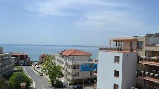 видео Квадратные метры в теплой Болгарии
