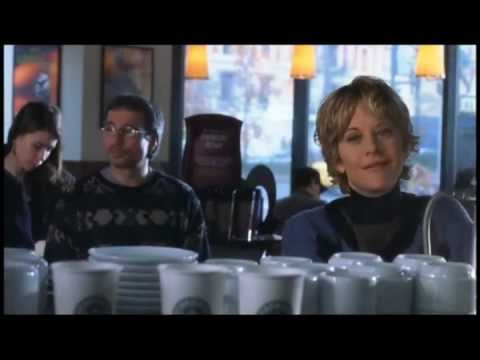 Coffee and Movies: The Best Coffee Scenes Ever Made About Caffeine 6
