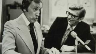 Boone and Erickson 50 Years on WCCO