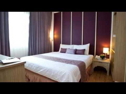 trang hotel bangkok