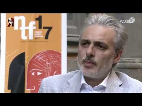 Il Napoli Teatro Festival Italia a Retroscena