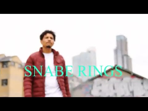 Snabe Rings - Regardless (TRS Reloaded) (Official Music Video)